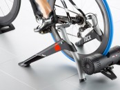 Tacx Ironman Turbo Trainer
