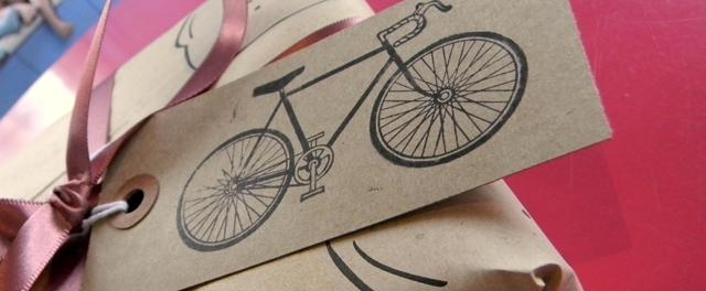 Gift ideas for triathletes