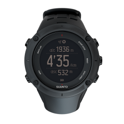 SS020677000-suunto-ambit3-peak-black-1