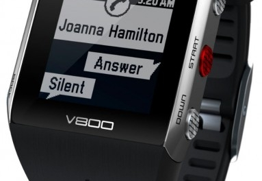 V800-smart-notsku-4.3.2015-383x500