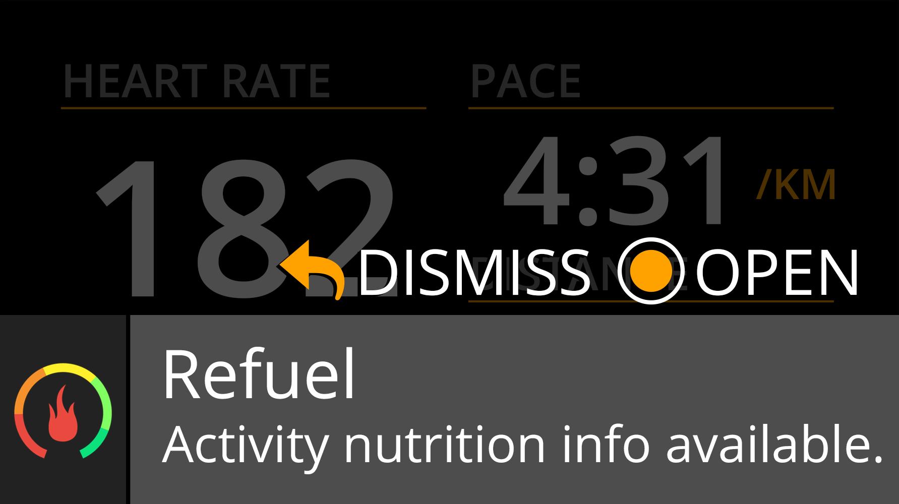 Refuel-Notification2-300