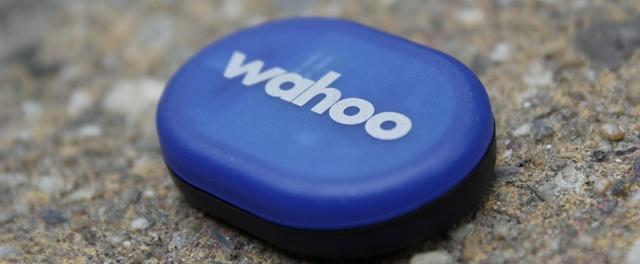 Wahoo-RPM