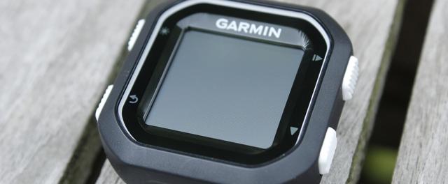 Garmin-Edge-25-04