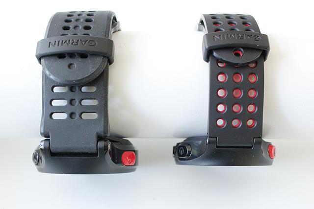Garmin-Forerunner-225-and-Forerunner-220