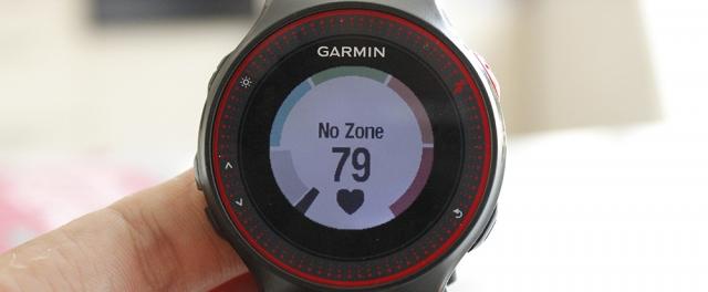 Garmin-Forerunner-HR-display-2