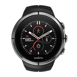 Suunto-Spartan-Ultra-Blackactivity-01