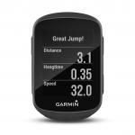 Garmin Edge 130 Plus Mountainbike Dynamics